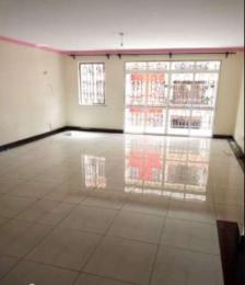 1 bedroom mini flat  Flat&Apartment for rent Westlands Nairobi
