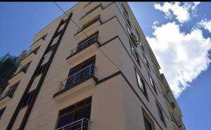 2 bedroom Flat&Apartment for sale Off links road  Nyali Mombasa