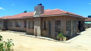 5 bedroom Houses for sale Zimre Park Harare East Harare