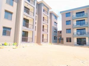 3 bedroom Apartment Block Apartment for sale Najjera Kira Wakiso Central