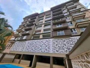 3 bedroom Apartment for rent Kololo Kampala Central Kampala Central