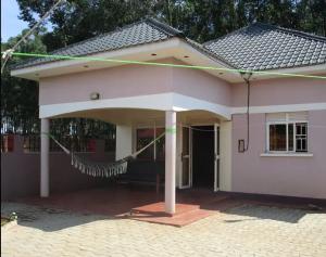 4 bedroom Apartment for sale Jinja Eastern