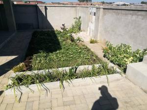 4 bedroom Houses for sale Mabvazuva Ruwa Ruwa Mashonaland East