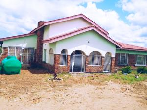 2 bedroom Houses for sale Selbourne Park Bulawayo East Bulawayo