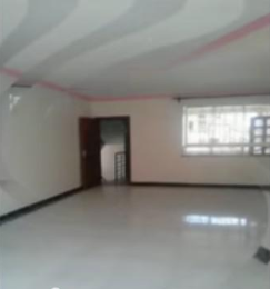 3 bedroom Flat&Apartment for rent Parklands/Highridge Nairobi