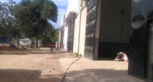 Warehouse Commercial Properties for rent - Kikambala Kilifi South Kilifi