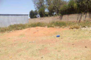 Commercial Land for sale Ngong Kajiado