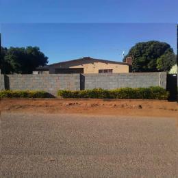 Houses for sale Nketa Bulawayo High-Density Bulawayo