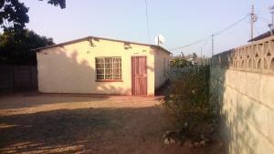 3 bedroom Houses for sale Nkulumane Bulawayo High-Density Bulawayo