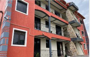 1 bedroom mini flat  Apartment for rent Kiwaatule Kampala Central