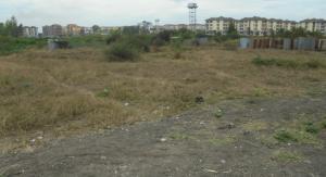 Land for sale Parliament Road, Syokimau, Nairobi Syokimau Nairobi
