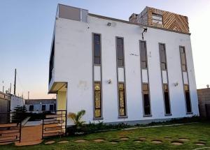4 bedroom Flat&Apartment for sale Kajiado, Kitengela Kitengela Kajiado