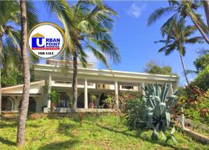 3 bedroom Houses for sale Watamu, Watamu Watamu Watamu