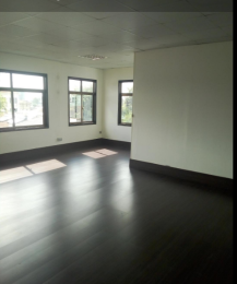 Office Space Commercial Properties for rent ... Hurlingham Nairobi