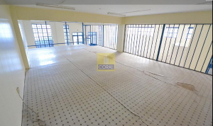 Office Space Commercial Properties for rent ... Ngara Nairobi