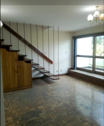Office Space Commercial Properties for rent ... Upper Hill Nairobi