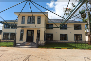 Office Space Commercial Properties for rent ... Gigiri Nairobi