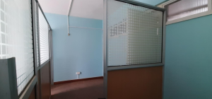 Office Space Commercial Properties for rent Westland Commercial Centre Westlands Nairobi