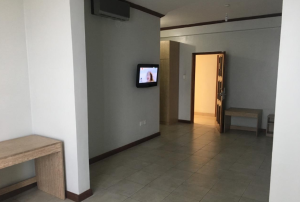 Office Space Commercial Properties for rent Along Woodvale Groove Westlands Nairobi