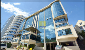Office Space Commercial Properties for rent ... Lower Kabete Nairobi