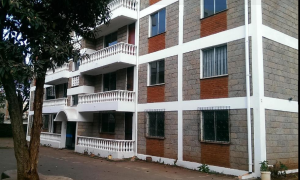 Office Space Commercial Properties for rent - Westlands Nairobi