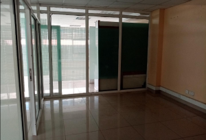 Office Space Commercial Properties for rent - Nairobi CBD Nairobi