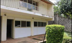 Office Space Commercial Properties for rent ... Westlands Nairobi