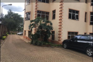 Office Space Commercial Properties for rent ... Ngong Rd Nairobi