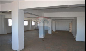 Office Space Commercial Properties for rent ... Industrial Area Nairobi