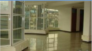 Office Space Commercial Properties for rent ... Parklands Nairobi