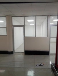 Office Space Commercial Properties for rent ... Nairobi CBD Nairobi