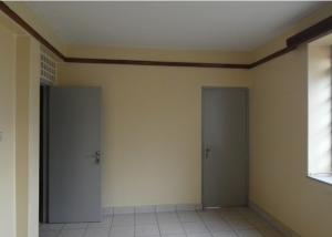 Commercial Property for shortlet buganda Kampala Central
