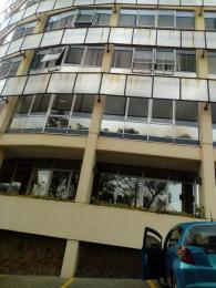 Office Space Commercial Properties for rent Mamlaka Road Kilimani Nairobi