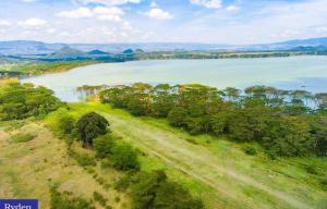 Land for sale Scenic 151 Acres Lake Fronting Land FOR Sale Off South Lake Road, Naivasha. , Naivasha,... Naivasha Naivasha