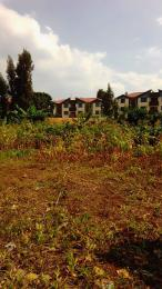 Commercial Land for sale Parklands Parklands Westlands Nairobi