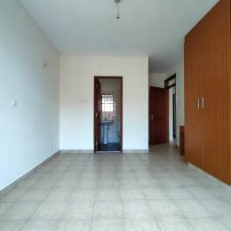 1 bedroom mini flat  Rooms Flat&Apartment for rent Langata road Langata Nairobi