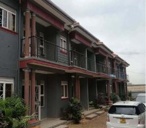 1 bedroom mini flat  Apartment for rent - Kisaasi Kampala Central