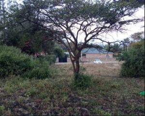 Land for sale Ongata Rongai Kajiado