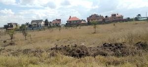 Land for sale Ruiru, Ruiru Ruiru Ruiru