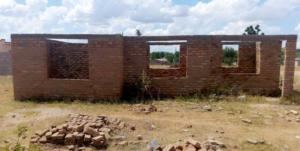 Flats & Apartments for sale Murambinda Buhera Manicaland