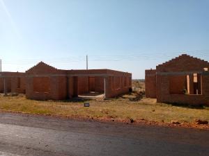 Stands & Residential land Land for sale Chinhoyi road Zvimba Mashonaland West