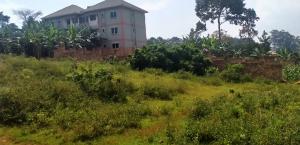 Land for sale entebbe Wakiso Central
