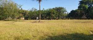 Land for sale Mtwapa Mombasa