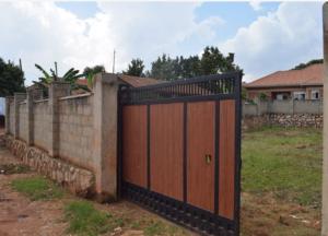 Land for sale bunga Kampala Central
