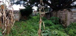 Land for sale ... Langata Nairobi