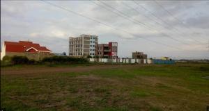 Land for sale ... Utawala Nairobi