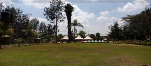 Land for sale - Karen Nairobi