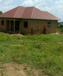 Land for sale Kisoro Western