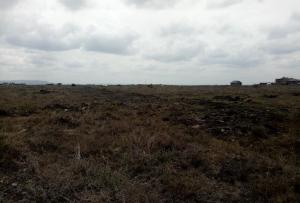 Land for sale ... Syokimau Nairobi