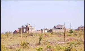 Land for sale - Kamakis Ruiru